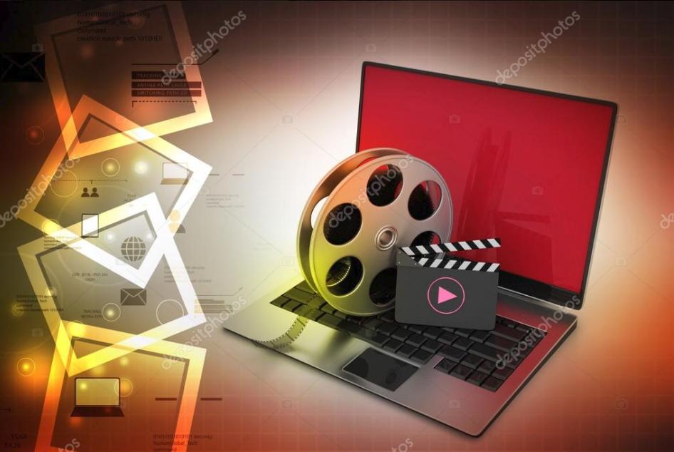 videos3