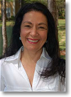 Elisa Yazbeck Public Relations