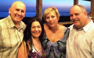 JP Snyder & Associates Owners Judi & Jeff Snyder