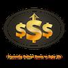 money adv