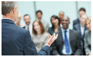 leadership-and-executive-image