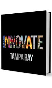 Innovate-3d-for-web