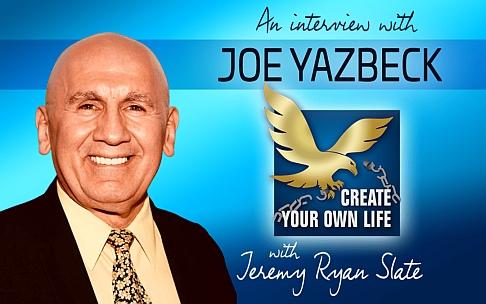 Joe_Yazbeck_Jeremy-Ryan-Slate-Interview 45