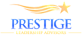 Prestige Leadership Advisors