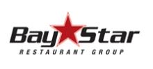 BayStar Logo