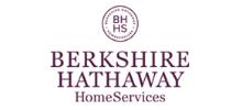 BershireHathaway Logo