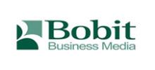 Bobit Logo