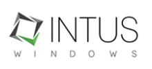 InTus logo