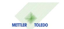 MettlerToledo Logo