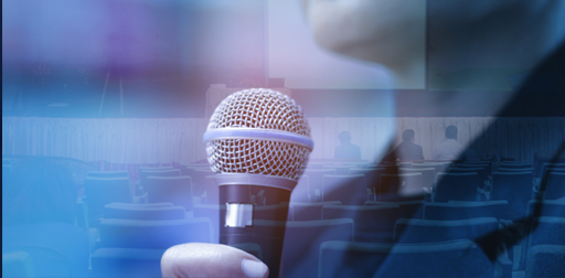 Services_PublicSpeaking_Image