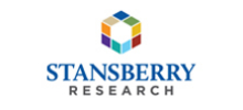 Stansberry_Logo