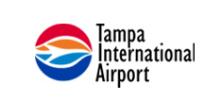 TIA_Logo
